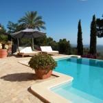 Luxus Ferienvillen & Fincas auf Mallorca und Ibiza - Eine echte Alternative zum 5-Sterne Hotelurlaub