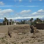 Individualreise - von Quarzazate bis nach Merzouga am Rande der Sahara