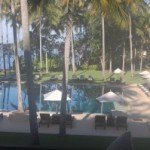 Bali Resort Alila Manggis