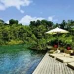 Bali Resort Ubud Hanging Gardens