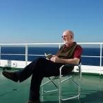 Mit Frachtschiffen Reisen – in 80 Tagen um die Welt
