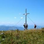 Der Berg und sein Dorf – der Ötscher und Lackenhof (Teil 1)