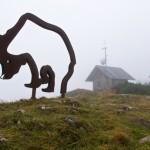 Der Berg und sein Dorf – der Ötscher und Lackenhof (Teil 2)