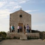 Gruppenreise Malta - Das Beste vom Besten