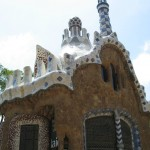 Barcelona Städtereise