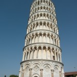 Luxus Ferienhäuser in Italien mieten - Toskana oder Maremma