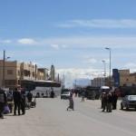 Marokko mit dem Auto erleben - von Midelt über den Mittleren Atlas bis Ifran