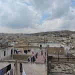 """Marokko Rundreise - Fés, die """"Heilige"""" der Königsstädte"""