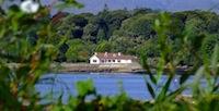 Ferienhaus am Meer: Wohnen am Atlantik