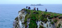 Irland Wanderland mit tollen Wanderwegen