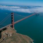 Mietwagenrundreise durch Kalifornien