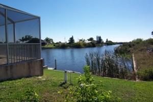 Florida exklusive Villa Intercoastal Waterways