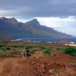 Das Herz der Kapverden