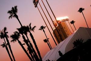 Mietwagenrundreise Kalifornien, Los Angeles