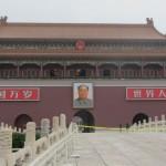 China Rundreise - Peking und die Verbotene Stadt
