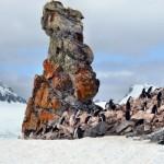 Antarktis Reise: Im ewigen Eis