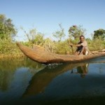 Bootstour Madagaskar