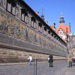 Dresden FuerstenzugFoto_C.Muench