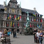 Reisebüro für Singles und Alleinreisende
