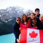 Oh, Canada! - Sprachreise nach Vancouver
