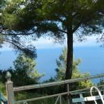 Griechenland Singlereise Bucht
