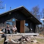 Schwedenhaus Singlereise