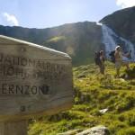 Nationalpark Hohe Tauern: Eine wilde Urlandschaft mit kleinbäuerlichem Charme