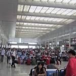 China, das Reich der Mitte - Hangzhou die Provinzhauptstadt von Zhejiang
