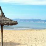 Strand_Mallorca
