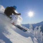 Skireise nach Kanada - Vancouver und Whistler-Blackcombe