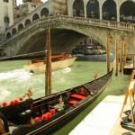 Zu Gast in einer der außergewöhnlichsten Städte der Welt: Venedig