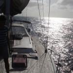 Kanaren Segelreise