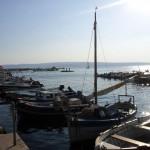 Unser Familienurlaub in Kroatien - Mit dem Auto zur Kvarner Bucht und nach Istrien