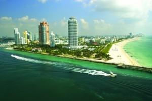 Sprachreise Miami