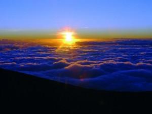 Nordamerika Hawaii und Portland Reise