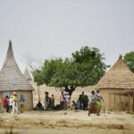 Kamerun Rundreisen