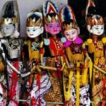 Indonesien Rundreise mit Java, Bali und Lombok