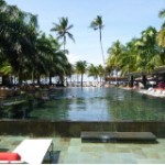 Indonesien Rundreise zu den Inseln Bali, Flores und Lombok