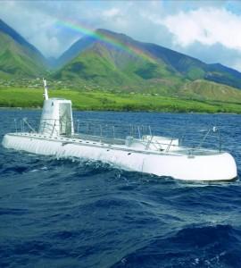 Unterwasserwelt von Oahu entdecken