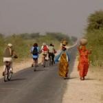 Reisen Rajasthan: Auf den Spuren der Historie
