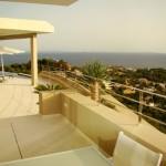 Ibiza, die Urlaubsinsel