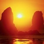 Urlaub auf Korfu für Alleinreisende