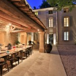 Ferienvilla in der Provence – Der Traum vom Sommerhaus