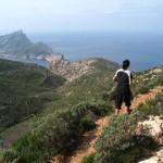 Geniessen Sie Spanien als Alleinreisender