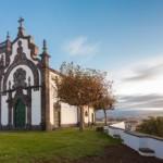 Individuelle Azoren Mietwagenreise auf eigene Faust