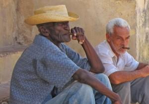 Lebensgefühl - Kuba Libre