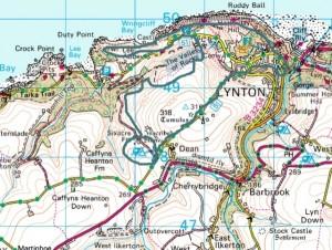 07-Karte VoR-Wandern01