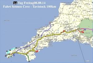 13-Karte- Tagestour01