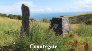 Countygate
