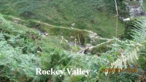 Rockey Valley